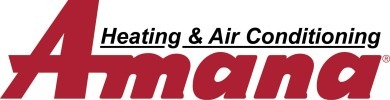 Amana Air Conditioner (AC) Repair  in North Hills
