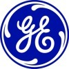 General Electric (GE) Air Conditioner (AC) Repair  in Santa Barbara