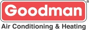 Goodman Air Conditioner (AC) Installation  in Woodland Hills