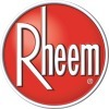 Rheem Furnace Repair  in Toluca Woods