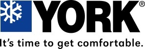 York Air Conditioner (AC) Sales  in Downtown