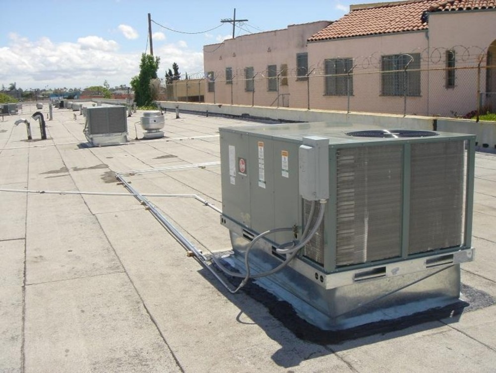 First Choice Heating Amp Air Conditioning Sales Service Repair