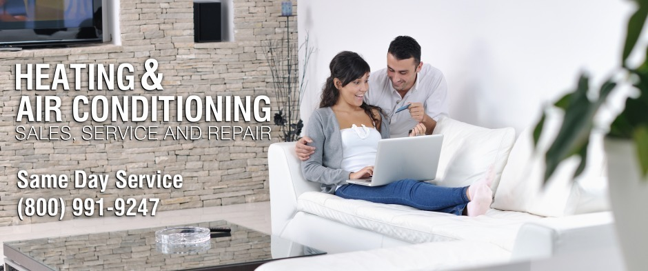 Air Conditioning Amp Heating Repair Sales Sfv Los